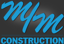 M/M Construction