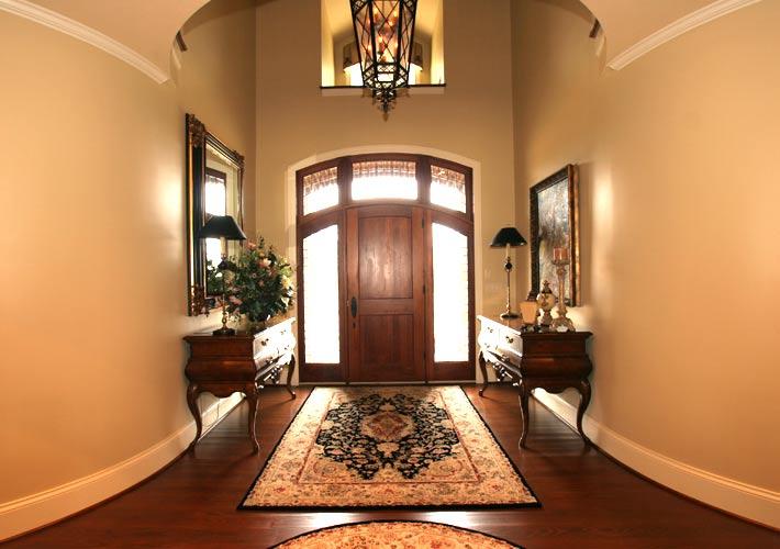 residential-interior-2